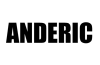 ANDERIC