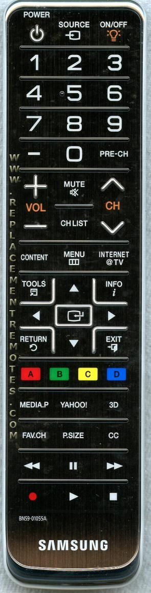 Samsung Tv 6050 Infoelectronicssamsung
