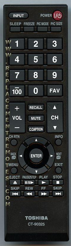 download toshiba tv 26av500u user guide diigo groups rh groups diigo com Manual for Toshiba TV 43L511u18 instruction manual toshiba e studio 5508a