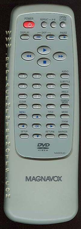 Sdtv remote control codes