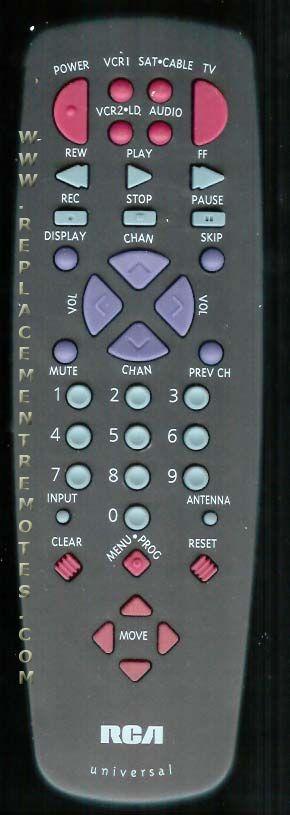 RCA C29400