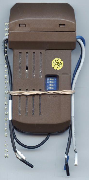 Buy Hampton Bay Uc7067fcrx Thermostatic Uc7067fcrx