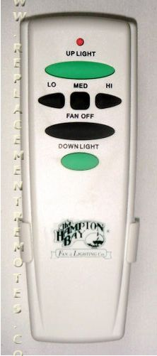 Buy Hampton Bay Up Down Light Uc7078t Udl Uc7078tudl