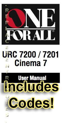 Contents contributed and discussions participated by chris powell urc user manual fandeluxe Images