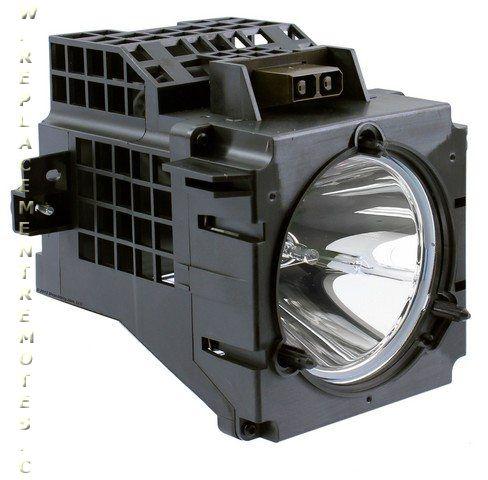buy sony xl2000 tv projector lamp. Black Bedroom Furniture Sets. Home Design Ideas