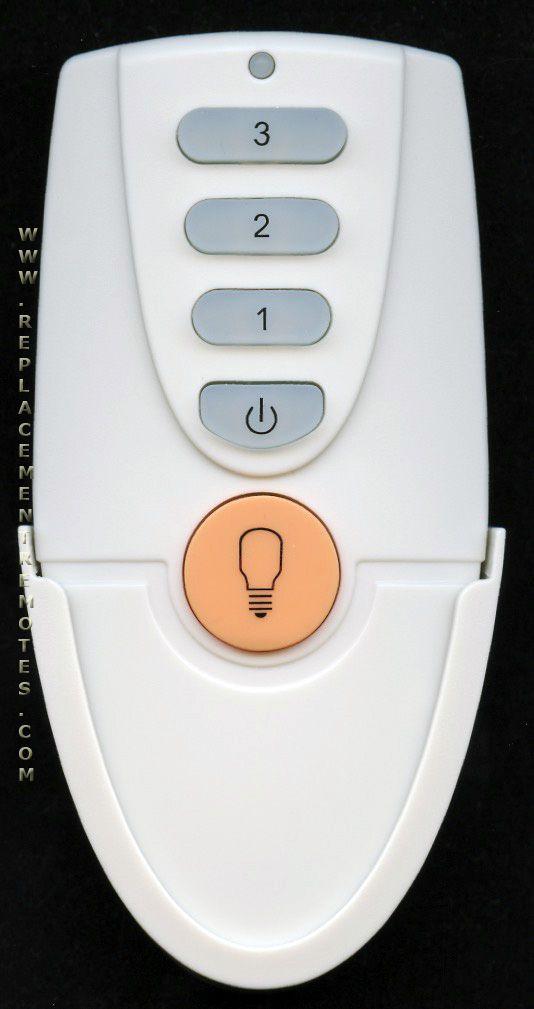 Buy Hampton Bay L3hfan51t Fan 51t Fan51t White Fan51tw Ceiling Fan Remote
