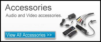 Altec Lansing Remote Controls Manuals And Parts