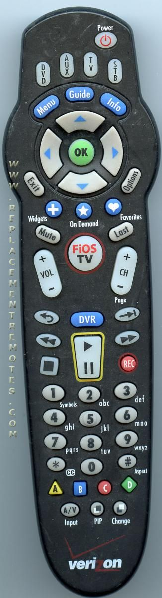 how to connect time warner remote to sharp tv