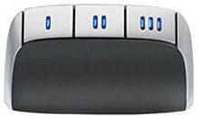 373P Premium 315MHz Remote