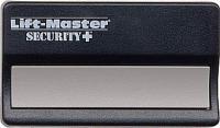 971LM 390mhz Security Plus