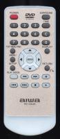 RCCVL01/8CAV6620010
