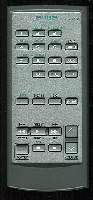 RCBAT01/U0066036U