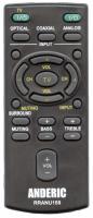 RRANU159 Sony/RRANU159