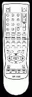 DVR320