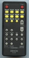 RC1085/9630366809