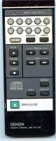 RC1100