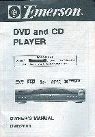 DVD2000OM