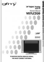 V07LCD20OM
