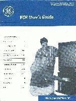VG4238/VG4239OM
