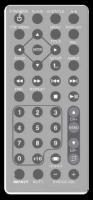 TV562051