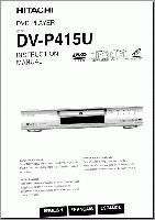 DVP415UOM