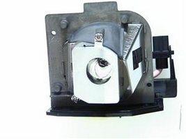 SP-LAMP-037