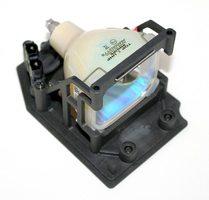 SP-LAMP-LP2E