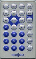 42TB0102B