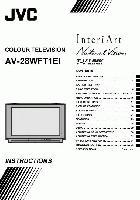 AV28WFT1EIOM