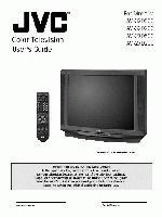 AV32D500OM