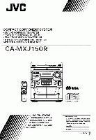 CAMXJ150ROM