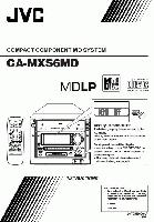 CAMXS6MDOM