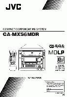 CAMXS6MDROM