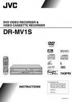 DRMV1SOM