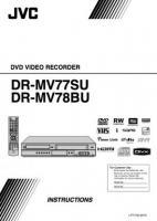 DRMV78BUOM