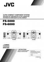 FS5000OM
