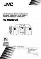 FSMD9000OM