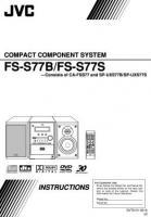 FSS77BOM
