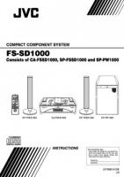 FSSD1000OM
