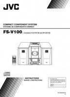 FSV100OM