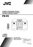 FSV5OM