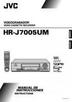 HRJ7005UMOM