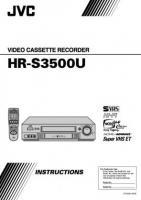 HRS3500UOM