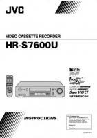 HRS7600UOM