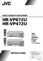 HRVP672UOM