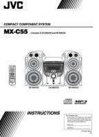 MXC55OM