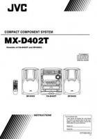 MXD402TOM