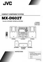 MXD602TOM