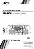 MXG50OM
