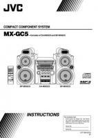 MXGC5OM
